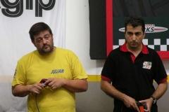 AragonSeries2010_Carrera1_18