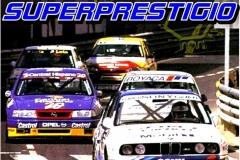Alcaiz Series - Superprestigio