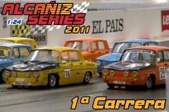 AlcaizSeries2011_Carrera1