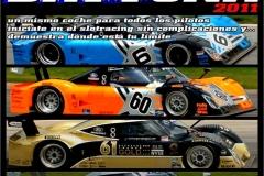 Copa Daytona