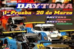 Daytona2011_Carrera1_00