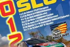 dl.dropbox.com_u_30543846_Slot_Carteles_Cpto. Aragón Rally 1.32 - 2012