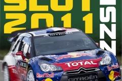 dl.dropbox.com_u_30543846_Slot_Carteles_Rally 1.24 2011