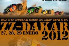 dl.dropbox.com_u_30543846_Slot_Carteles_ZZ-Dakar 2012