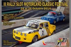 web_imagenes_carteles_2014_iii_rallye_slot_classic_festival