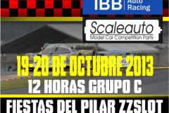 web_imagenes_carteles_cartel_12grc_pilar_2013