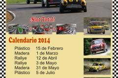 web_imagenes_carteles_cartel_minicooper_challengex600