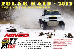 web_imagenes_carteles_cartel_polar_raid