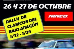 web_imagenes_carteles_cartel_rallyeclasicos_bajoaragon_2013
