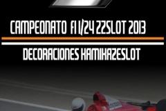 web_imagenes_carteles_cartelf124