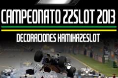 web_imagenes_carteles_cartelf1ninco