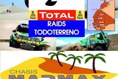 web_imagenes_carteles_ii_mundial_raid_slot_cartel_02