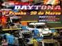 Copa Daytona - 1ª Carrera