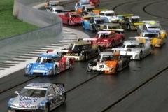 Daytona2011_Carrera1_01