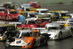 Daytona2011_Carrera1_02