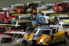Daytona2011_Carrera1_04