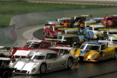 Daytona2011_Carrera1_05