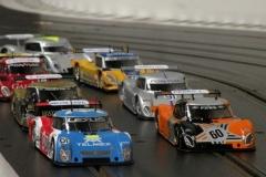Daytona2011_Carrera1_06