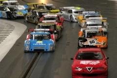 Daytona2011_Carrera1_07