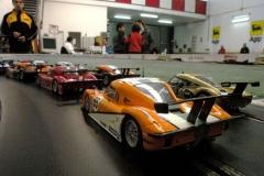 Daytona2011_Carrera1_09