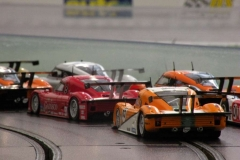Daytona2011_Carrera1_10