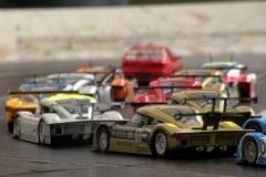 Daytona2011_Carrera1_11