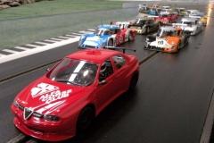 Daytona2011_Carrera1_12