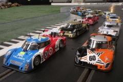 Daytona2011_Carrera1_13