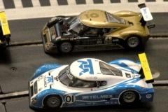 Daytona2011_Carrera1_14
