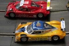 Daytona2011_Carrera1_15