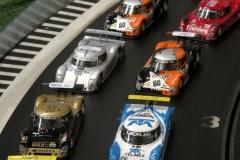 Daytona2011_Carrera1_16