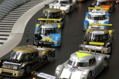 Daytona2011_Carrera1_17