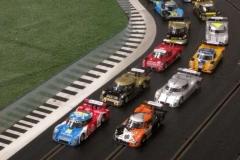 Daytona2011_Carrera1_18