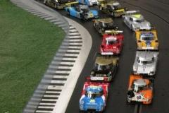Daytona2011_Carrera1_19