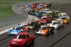 Daytona2011_Carrera1_20