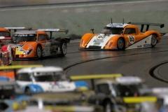 Daytona2011_Carrera1_21