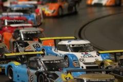 Daytona2011_Carrera1_22