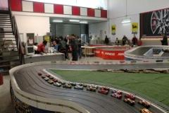 Daytona2011_Carrera1_23