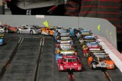 Daytona2011_Carrera1_24