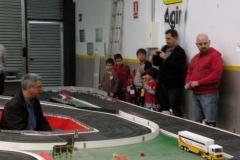 Daytona2011_Carrera1_26