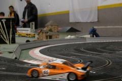 Daytona2011_Carrera1_28