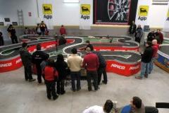 Daytona2011_Carrera1_30