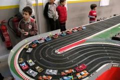 Daytona2011_Carrera1_36