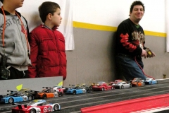 Daytona2011_Carrera1_37