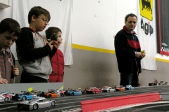 Daytona2011_Carrera1_38