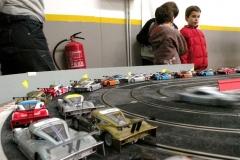 Daytona2011_Carrera1_39