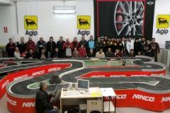 Daytona2011_Carrera1_40