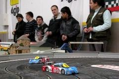 Daytona2011_Carrera1_41