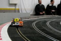 Daytona2011_Carrera1_43