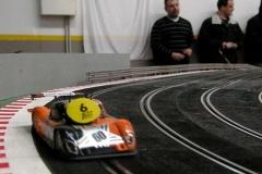 Daytona2011_Carrera1_44